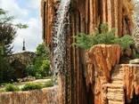Водопад - фото 2