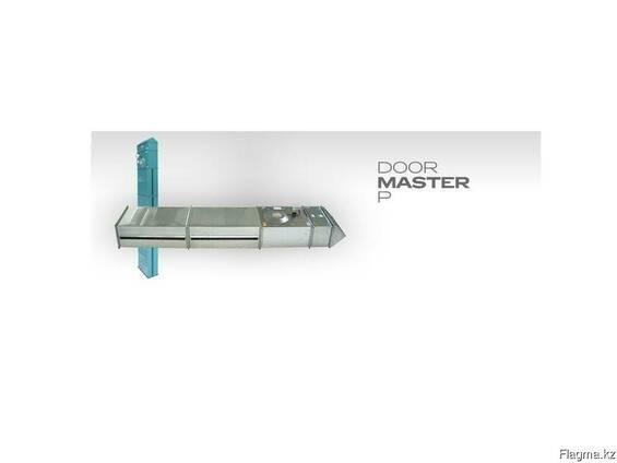 Воздушная завеса RMK DoorMaster P