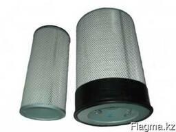 Воздушный фильтр Shacman FPA-3250