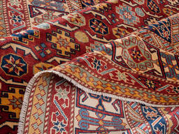 Выкуп ковров в Алматы. Самовывоз.