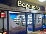 Вывески любой сложности в Павлодаре - фото 3
