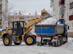 Вывоз мусора по Алматы