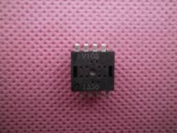 Wireless mouse IC Optical sensor V108