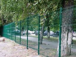 Забор Gardis