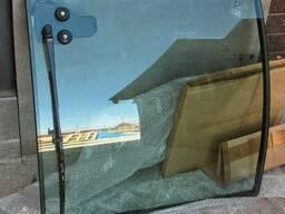 Замена стекла для автотехники