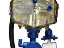 Запасные части для доильного оборудования Impulsa, Itec