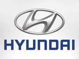Запчасти на корейскую спецтехнику Hyundai, Doosan, Samsung