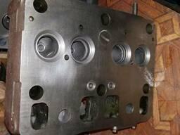 Запчасти на крановые двигателя К661 (6ч12/14 и 4ч10, 5/13)