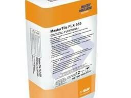 Затирка для швов MasterTile® FLX 555
