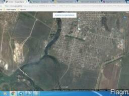 Земельный участок 10 соток п. Косшы