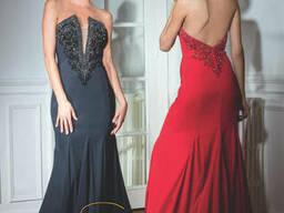 Женская одежда оптом из Европы, более 45 брендов Парижа