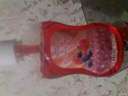 Жидкое мыло 500мл