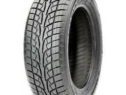 Зимние шины 175/70 R13 Ice Blazer WSL2