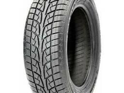 Зимние шины 185/65 R15 Ice Blazer WSL2