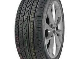 Зимние шины 215/55 R16 Ice Blazer II