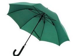Зонты оптом в Алматы