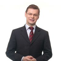 Яковенко Игорь Алексеевич