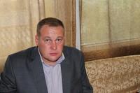 Герасимов Сергей Николаевич