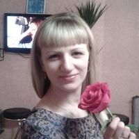 Ярошенко Наталья