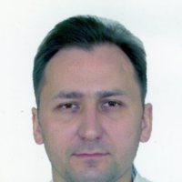 Мамбаев Дмитрий