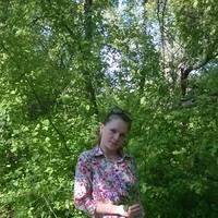 Короткова Анна Федоровна