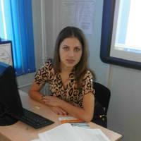 Губайдулина Зульфия Рамильевна