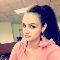 Калябина Галина Валерьевна