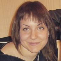 Касаева Юлия