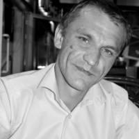 Курников Денис Александрович
