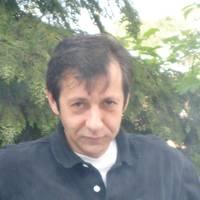 Толчинский Евгений Владимирович