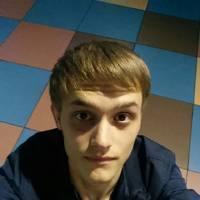 Ситников Денис Алексеевич