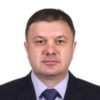 Капичников Андрей