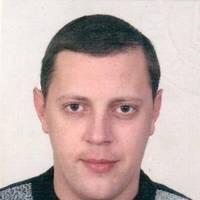 Бойко Дмитрий