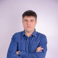Королев Евгений Владимирович