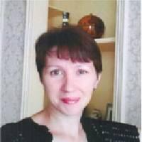 Кассей Татьяна Анатольевна