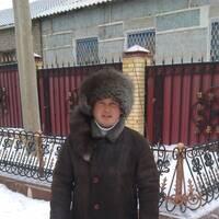 Баймусинов Бауыржан Ханагатович