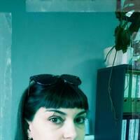 Пшеничная Светлана Валентиновна