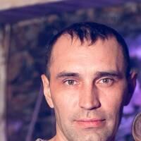 Владимирович Витошнев