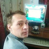 Комаров Владимир Викторович
