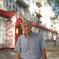 Нугметов Нурлан Нургажаевич