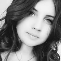 Гладких Марина Владимировна
