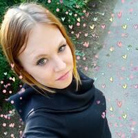 Анисимова Даяна Владимировна