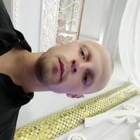 Гусаров Илья Александрович