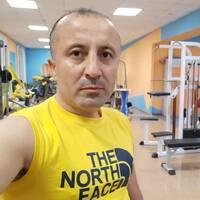 Алиев Акиф Мамед оглы