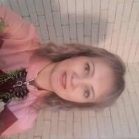 Нагорная Анна Витальевна