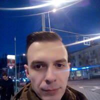 Пономарев Иван