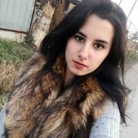 Прокофьева Светлана Николаевна