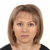 Пирожкова Татьяна Валерьевна