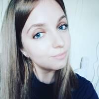 Сидорина Диана Вячеславовна