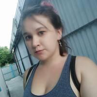 Козлова Олеся Петровна